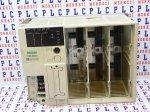 Tsx3708001 Modicon Tsx Micro Tsx 37