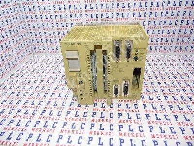 6Es5095-8Mc01 Siemens S5 95U Cpu