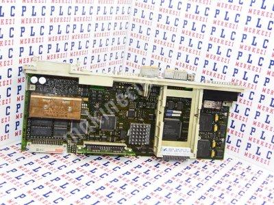 6Sn1118-0Nh11-0Aa0 Siemens Simodrive 6Sn1118-0Nh11-0Aa1