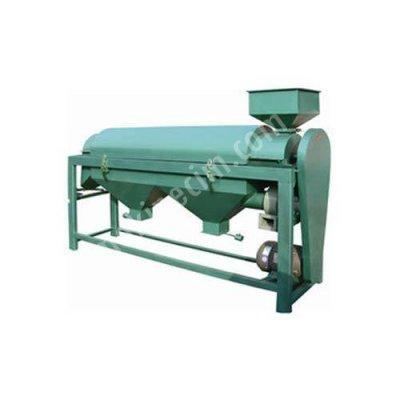 Satılık Sıfır Tohum Eleme Selektörü Fiyatları Mersin tohum eleme,tohum,tohum eleme makinası,tohum eleme makinesi