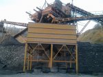 For Sale Jaw Crusher Plant