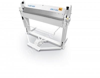 Satılık Sıfır Caka Makinesi Parça Bıçaklı Fiyatları Konya caka makinası