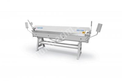 Satılık Sıfır Caka Makinesi Fiyatları Konya caka makinası