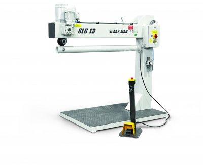 Satılık Sıfır Kenet Ezme Makinesi Fiyatları Konya kenet ezme makinası