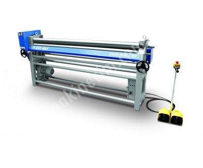 Satılık Sıfır Silindir Makinesi Fiyatları Konya silindir makinası