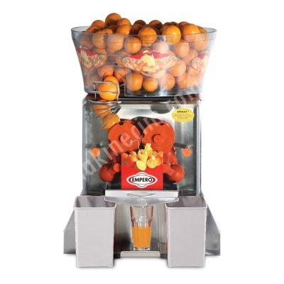 Satılık Sıfır Portakal Sıkma Makinesi (Otomatik) Fiyatları Konya portakal sıkma makinası,otomatik portakal sıkma makinası