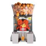 Portakal Sıkma Makinesi ( Otomatik ) + Kdv