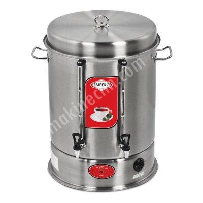 Satılık Sıfır Çay Ve Su Otomatları Fiyatları Konya çay otomatı,su otomatı