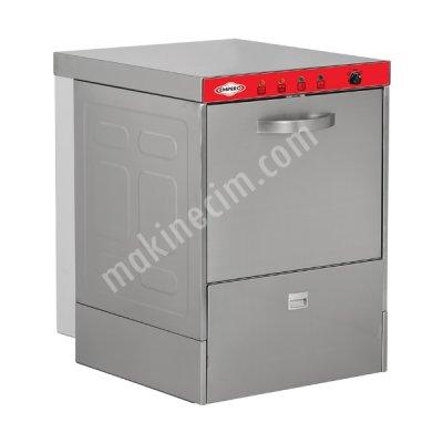 Satılık Sıfır Set Altı Bulaşık Makinesi Fiyatları Konya set altı bulaşık makinesi