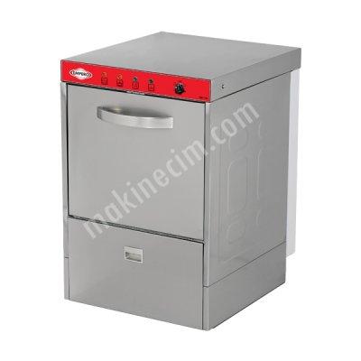 Satılık Sıfır Bardak Yıkama Makinesi Fiyatları Konya bardak yıkama makinası