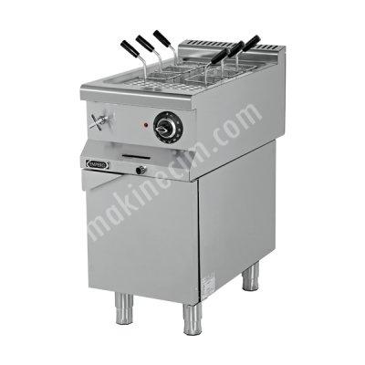 Satılık Sıfır Elektrikli Makarna Haşlama - Patates Dinlendirme 900 Fiyatları Konya endüstriyel mutfak,mutfak ekipmanları,mutfak malzemeleri,makarna haşlama
