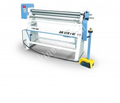 Satılık Sıfır 3 Toplu Motorlu Mekanik Silindir Makinesi Fiyatları  silindir makinesi, 3 toplu silindir makinesi, toplu silindir makinesi, motorlu silindir makinesi