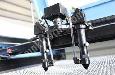 Satılık Sıfır Kameralı Lazer Fiyatları İstanbul lazer,lazer kesim,lazer markalama