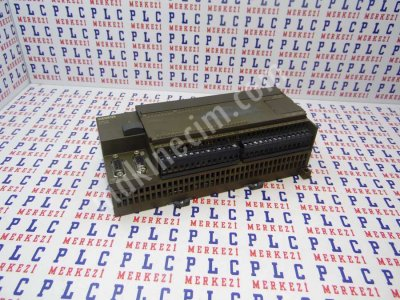 6Es7216-2Bd21-0Xb0 Siemens S7226 Cpu