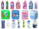 Komple Satılık Plastik Şişirme  ( Makina Parkı Ve Kalıpları)  180.000 Eur Düştü