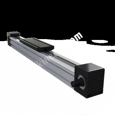 Lineer Hareket Sistemi   Trigerli Sistem   Vidalı Milli Sistem   Ray Arabalı Sistem