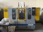 Plastik Şişirme Makinası- 6Unıloy Melez Uc 750 İtalya 60 Cc - 1Lt 20000 Adet / Gün