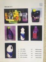 Plastik Şişirme Makinası -bekum BAE 1 Almanya ) 0-1 lt FİYATI DÜŞTÜ