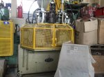 Pe  Pp Plastik Blow Moulding Machine Bekum H110 ( Germany )