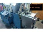 Metal Enjeksiyon Makinesi 25Ton