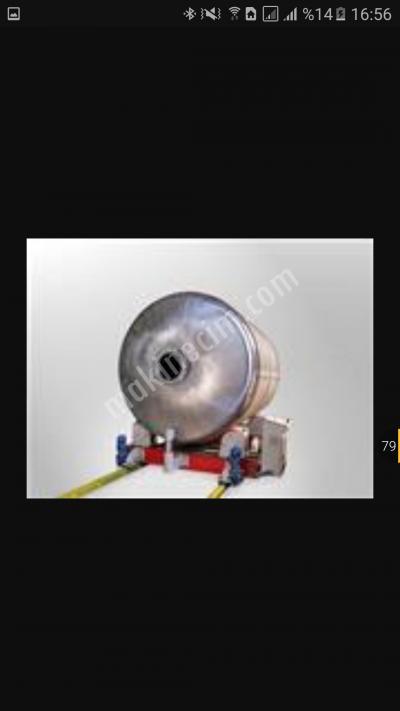 Satılık Sıfır Satılık Tanker Çevirici Fiyatları Tokat lpg kaynak,tanker kaynak,dairesel kaynak