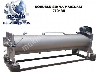 Satılık Sıfır Körüklü Halı Sıkma Makinası Fiyatları Adana körüklü halı sıkma makinası,halı sıkma makinası