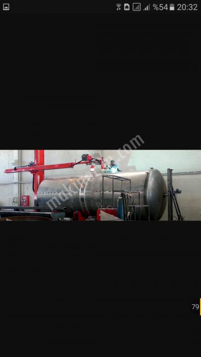 Satılık Sıfır Satılık Kolon Bom Sistemleri Fiyatları Bursa boy kaynak,tanker kaynsk,büyük kaynak,kaynak ribotları,mobil vinc