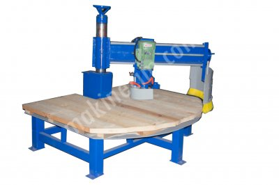 Satılık Sıfır Kemer Profil Makinası | Ün Kardeş Makina Sanayi Fiyatları İstanbul kemer profil makinası,mermer kemer profil makinesi,granit kemer profil makinesi,granit kemer profil makinası,mermer profil makinesi,granit profil makinası,mermer makinesi,mermer makinaları