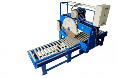 Satılık Sıfır Baş ( Kafa ) Kesme Makinası (80'lik) | Ün Kardeş Makina Sanayi Fiyatları Çanakkale mermer profil makinesi,granit profil makinası,mermer makinesi,kafa kesme makinesi,baş kesme makinası,mermer kafa kesme makinası,granit kafa kesme makinası