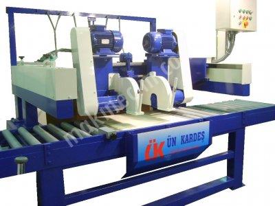 Satılık Sıfır İkili Baş ( Kafa ) Kesme Makinası | Ün Kardeş Makina Sanayi Fiyatları İstanbul kafa kesme makinesi,ikili kafa kesme makinası,mermer kafa kesme makinası,granit baş kesme makinası,kafa kesme makinası,baş kesme makinesi,mermer makinesi,boy ebatlama makinesi,ebatlama makinası