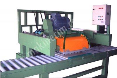 Çoklu Ebatlama Makinası | Ün Kardeş Makina Sanayi