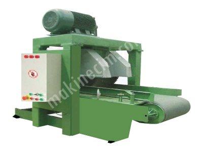 Mermer / Granit En Ebatlama - Trimming Makinası ( Büyük Tip)