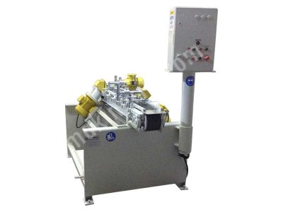 Satılık Sıfır Mozaik Pah Ve Çapak Alma Makinası | Ün Kardeş Makina Sanayi Fiyatları İstanbul mozaik pah ve çapak alma makinesi,mozaik pah ve çapak alma makinası,mozaik makinesi,çapak alma makinası,mermer mozaik makinesi,granit çapak alma makinası,mermer mozaik pah ve çapak alma makinası