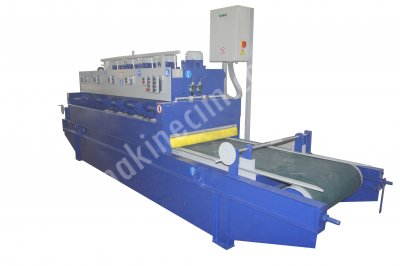 Satılık Sıfır Otomatik Silim Makinası (6+1) | Ün Kardeş Makina Sanayi Fiyatları İstanbul otomatik silim makinesi,mermer silim makinası,granit silim makinası,mermer silme makinası,granit silme makinesi,mermer makinası,mermer makinesi,manuel silim makinesi