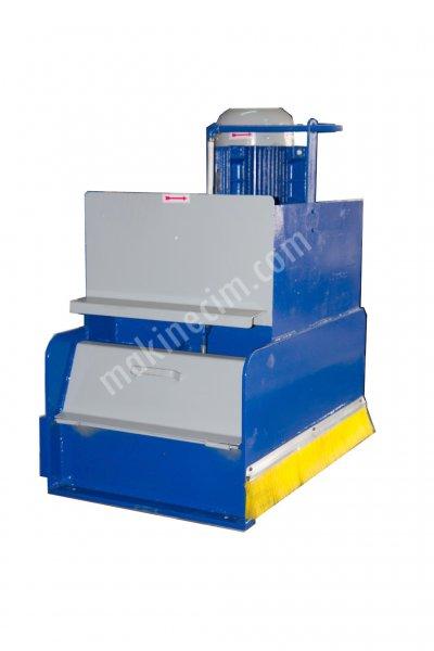 Satılık Sıfır Tek Kafa Otomatik Silim Makinası | Ün Kardeş Makina Sanayi Fiyatları İstanbul otomatik silim makinası,silim makinası,mermer silme makinası,granit silim makinesi,tek kafa silim makinesi,mermer makinası,mermer makinalar,granit silme makinası