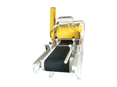 Marble / Granite Multi-Cutting Machine  | Ün Kardeş Makina Sanayi