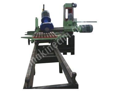 Satılık Sıfır Tekli Yan Kesme Makinası | Ün Kardeş Makina Sanayi Fiyatları Çanakkale mermer makinası,mermer makinesi,tekli yan kesme makinası,mermer yan kesme makinası,granit yan kesme makinesi,yan kesme makinası,yan kesme makinesi,ikili yan kesme makinası,üçlü yan kesme makinası
