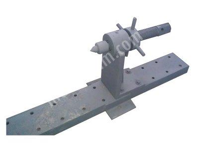 Mermer Tornası  | Ün Kardeş Makina Sanayi