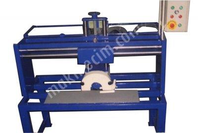 Satılık Sıfır Kalıplama Makinası | Ün Kardeş Makina Sanayi Fiyatları İstanbul mermer kalıplama makinası,mermer kalıplama makinesi,mermer makinası,kalıplama makinesi,kalıplama makinası,granit kalıplama makinası,granit kalıplam makinesi,mermer makinaları,mermer makinesi