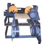 Kenar Ve Zincir Kırma Makinası | Ün Kardeş Makina Sanayi