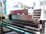 İkinci El Fiyatına Otomatik Halı Yıkama Makinası Edirne,kırklaerli,tekirdağ (33000 Tl)