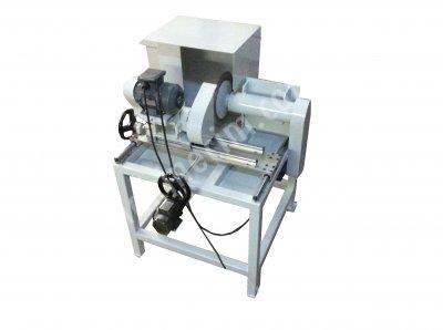 Mermer, Cam, Seramik Ve Fayans Testere - Bileme Makinesi | Ün Kardeş Makina Sanayi