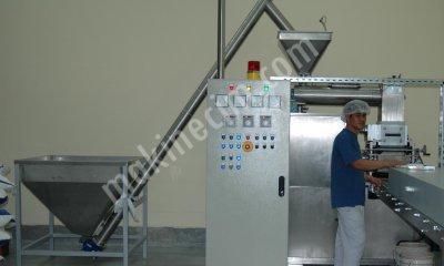 Satılık Sıfır Küp Şeker Makinası Fiyatları Ankara küp şeker makinası