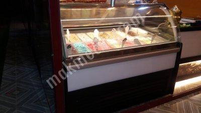 Antalya Dondurma Dolabı Ikinci El 2el Satılık Dondurma Dolabı Fiyatları