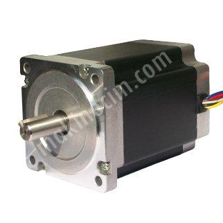 Satılık Sıfır 57hs22 2,2 Nm Step Motor Fiyatları  step motor,step motor sürücü,toroid trafo,step motor ve sürücü
