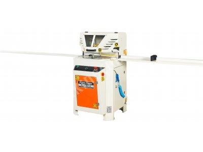 Satılık Sıfır Alttan Çıkma Kesim Makinası Fiyatları Denizli pvc makinaları,bursa pvc makinaları,en ucuz pvc makina,pvc kaynak makinası,ikinciel pvc makinaları,pvc kılkaynak makinası