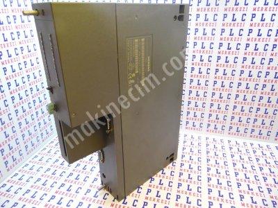 6Es7414-2Xg01-0Ab0 Siemens