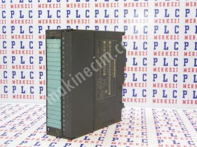 6Es7322-1Hf00-0Aa0 Siemens