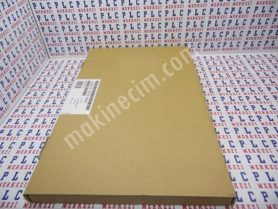6Av6671-3Cs01-0Ax0 Siemens