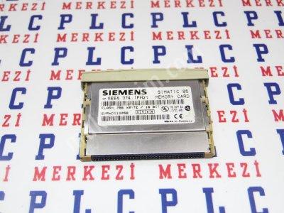 6Es5374-1Fh21 Siemens